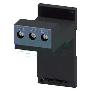 空气压力继电器报价 空气压力继电器多少钱 空气压力继电器批发采购
