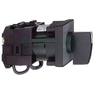 施耐德 凸轮开关,K1S03223C(定制产品,需提供现场需求图纸)