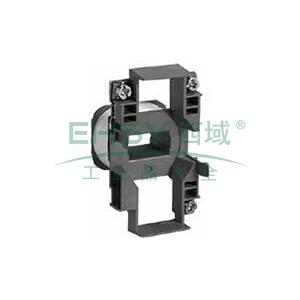 ABB接触器交流线圈,ZA75(24VAC)