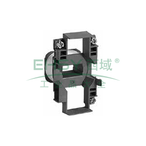 ABB接触器交流线圈,ZA300(110VAC)