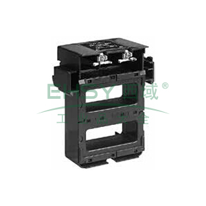ABB 接触器交流线圈,KH800(380VAC)