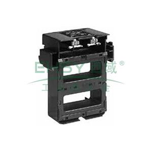 ABB 接触器交/直流通用线圈,ZAF460(100-250VAC/DC)