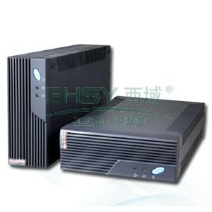 UPS电源,山特,后备式UPS,MT1000S-Pro,500VA/300W