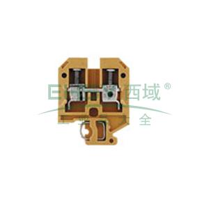 sakq012a高压条电路图