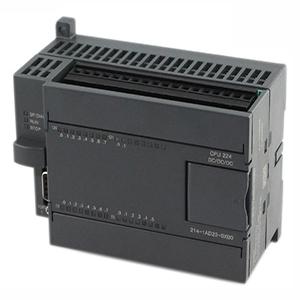 西门子/SIEMENS 6ES7214-1BD23-0XB8中央处理器