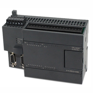 6es7214-1ad23-0xb8中央处理器