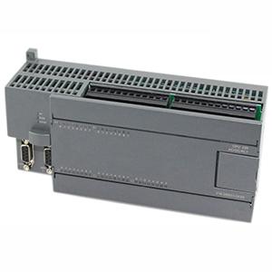 西门子/SIEMENS 6ES7216-2BD23-0XB8中央处理器