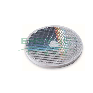 施耐德 反光板,XUZC80