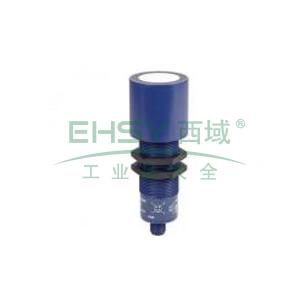 施耐德 超声波传感器,XX630A2KA000L3