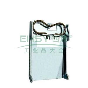 施耐德 安装板,ABL1A02