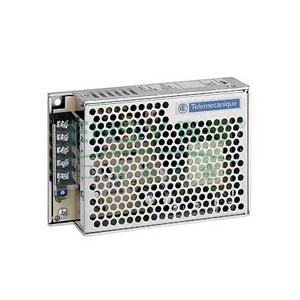 施耐德 开关电源,ABL1REM12050