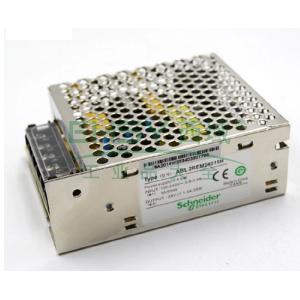 施耐德 开关电源,ABL2REM24015H