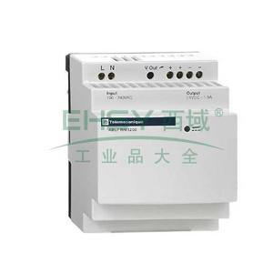 施耐德 开关电源,ABL7RM24025