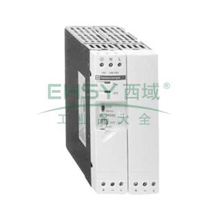 施耐德 开关电源,ABL7RP4803