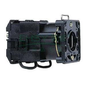 施耐德 凸轮开关本体,K2D004QLP