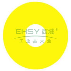 施耐德 标签,ZBY9101