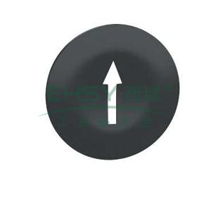 施耐德Schneider 按钮标示盖(带标记),ZBA7235
