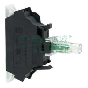 施耐德 LED模块,ZBVM1