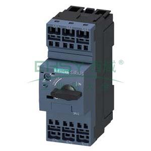 西门子SIEMENS 电机保护断路器,3RV20211GA20