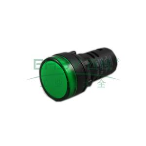APT 绿色指示灯,AD16-22D/G31