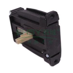 西门子 机械连锁模块,3TX7566-1XA1