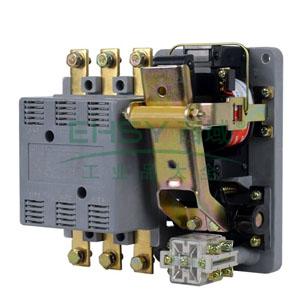 正泰cjt1交流线圈接触器,cjt1-100a ac36v