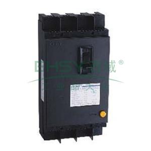 正泰CHINT DZ15LE系列剩余电流动作断路器,DZ15LE-40/4901 40A 30mA