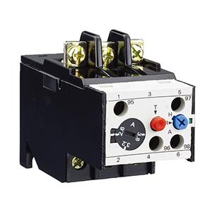 西门子 热过载继电器,3ru21160fc0