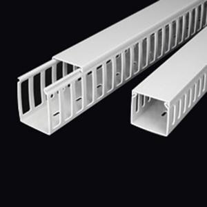 凯士士/KSS VDC-8040 绝缘配线槽