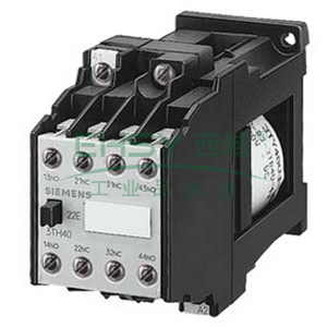 ifm压力继电器报价 ifm压力继电器多少钱 ifm压力继电器批发采购