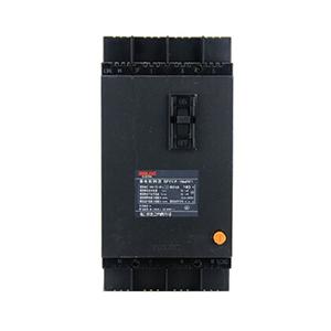 德力西DELIXI 塑壳漏电断路器,DZ15LE-100 4901 100A 50mA,DZ15LE1001004W