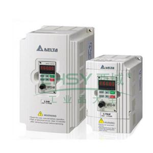 台达/Delta VFD004M21B-D变频器