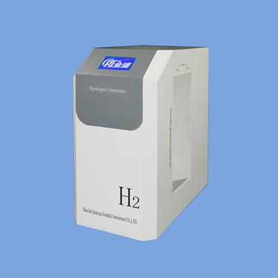 全浦智能氢气发生器,QP-5H,流量:0-500ml/min,纯度:>99.999%