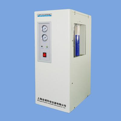 全浦空气发生器,QPA-2LP,输出流量:0-2000ml/min
