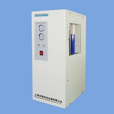 全浦空气发生器,QPA-5LP,流量:0-5000ml/min