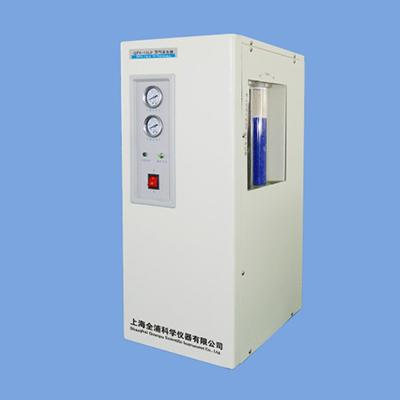 全浦空气发生器,QPA-10LP,流量:0-10L/min