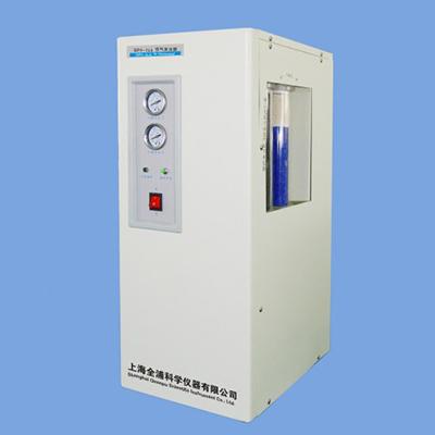 全浦空气发生器,QPA-2LG,流量:空气:0-2000ml/min