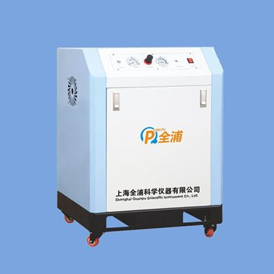 全浦超静音空气发生器,QPA-180C,流量:0-180L/min
