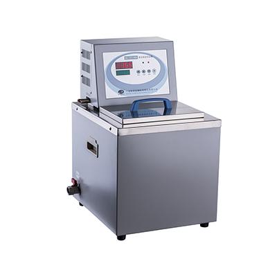 新芝 数控超级恒温槽,容积:30L、温度范围:室温+5-200℃, SC-30C