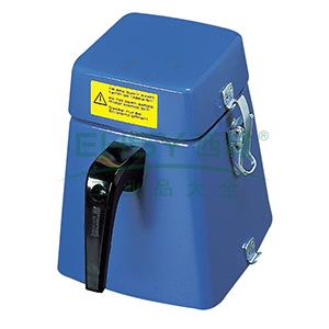 IKA研磨机研磨室,M20.1,研磨室,可做研磨机第二研磨室