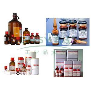 CAS:64-17-5,95%乙醇,500ml,AR