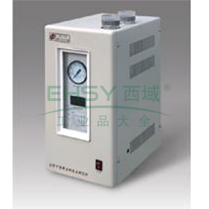 中惠普 氮氣發生器,氮氣流量:0-500ml/min,SPN-500