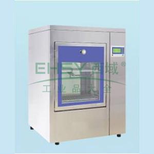 玻璃器皿清洗机(全自动洗瓶机),澳柯玛,LW-120