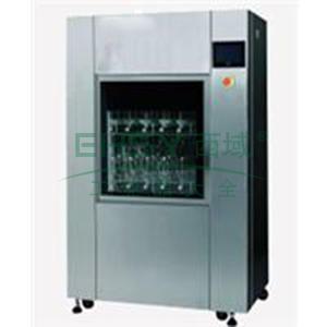 玻璃器皿清洗机(全自动洗瓶机),澳柯玛,LW-420