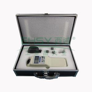 陆恒 便携式0-20浊度仪,WGZ-1B1