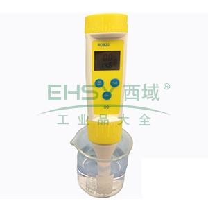 陆恒 溶解氧测试仪检测笔RDB20,RDB20