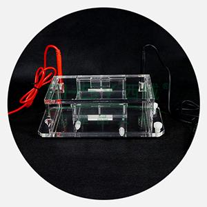 DYCP-31A型琼脂糖水平电泳仪(微型),六一