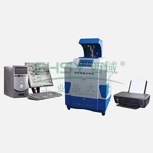 WD-9413A型凝胶成像分析系统,六一