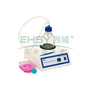 微型台式真空泵,大功率、真空度可调,大功率、真空度可调,其林贝尔,GL-802B