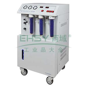 中亚氮、氢、空发生器,SPG-3Q